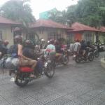 hue motorbike adventure tours