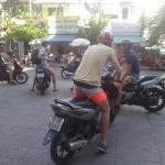 self rider12