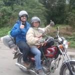 hue-motorbike-adventure-2