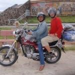mini-rider3