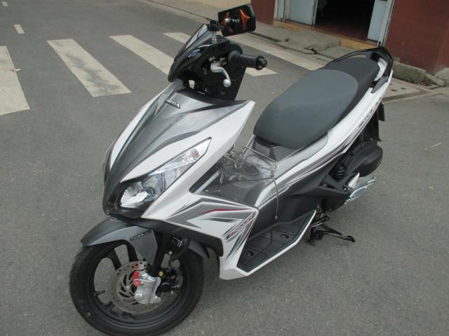 Thuê xe máy tại Đà Nẵng trả xe tại Huế