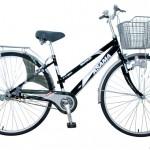 cho thuê xe đạp ở Huế