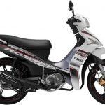 Cho thuê xe máy tại Nha Trang