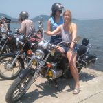 Hue to Hoi An by motorbike tours