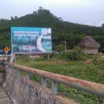 Hue - Phong Nha caves - DMZ - Hoi An